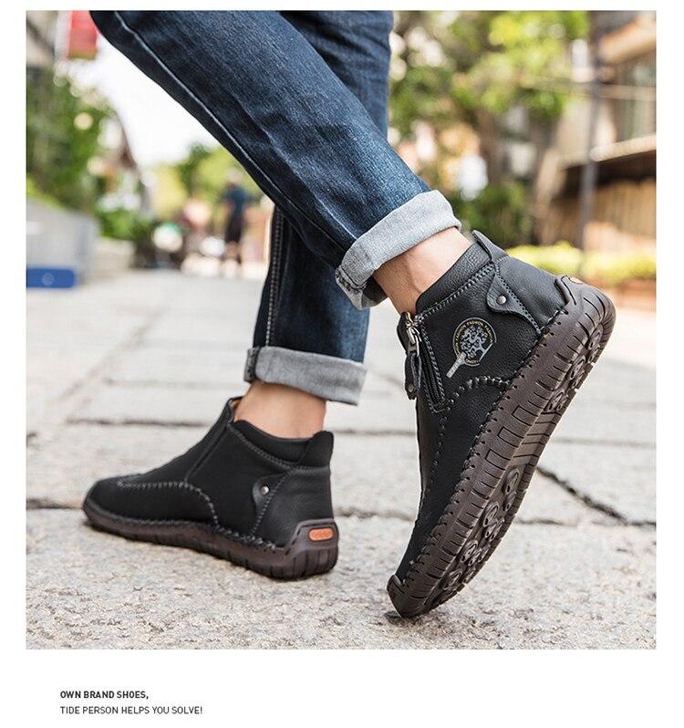 fashion sneakers (13)