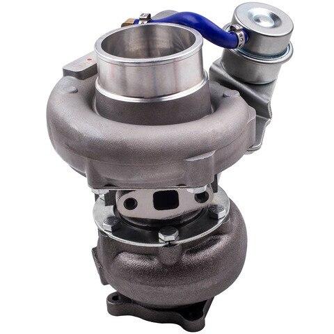 supercarregador para nissan skyline turbocompressor turbo r32