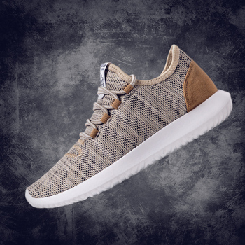 New Men Shoes Men Casual Shoes Lightweight Walking Sneakers Mesh Breathable Sneakers Comfortable Big Size Male Footwear 2020 цена 2017