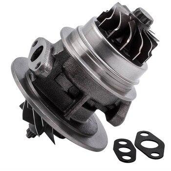 HY35W T3 Turbo Chra Cartridge T3 Flange For Dodge Ram 2500 3500 Cummins 6BT 5.9L I6 OHV 5086863AB 4037002,4955452