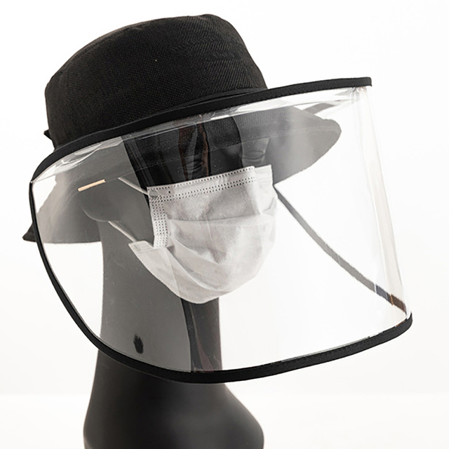 Protection Anti-Fog Splash-Proof Eye Protection Dust-Proof Cover 1