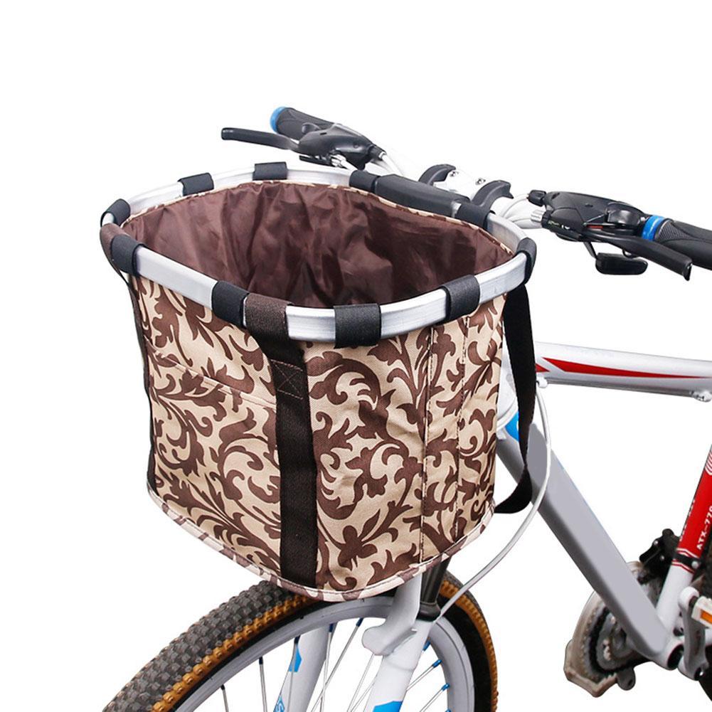 pet cão saco do carro cesta à