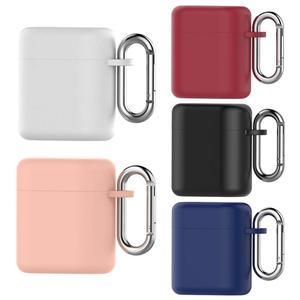 Portable Silicone Protector Ca