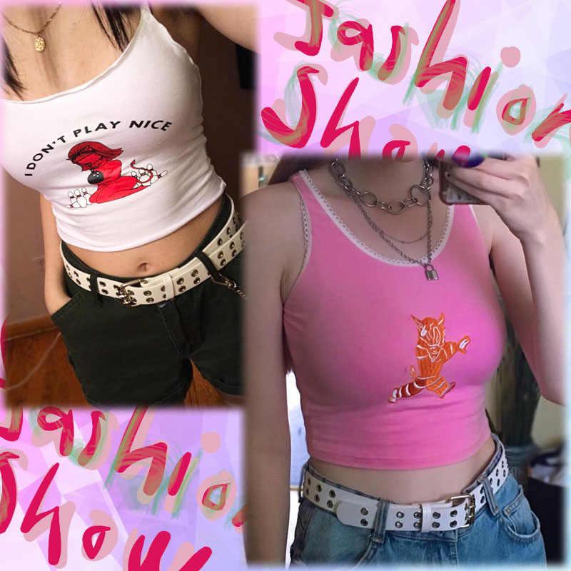 Hot Fashion Vrouwen Pu Riem 66 Stijlen Metalen Gesp Tailleband Designer Student Wilde Jeans Jurk Lange Taille Strap Cinturon Mujer