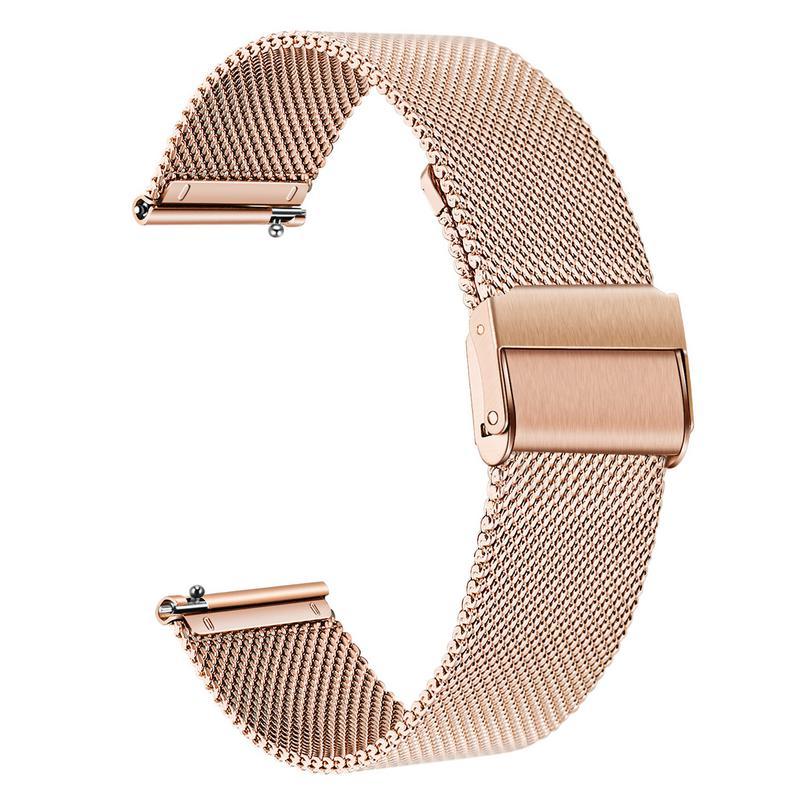 Купить ремешок для часов omega tissot casio huawei samsung мужской