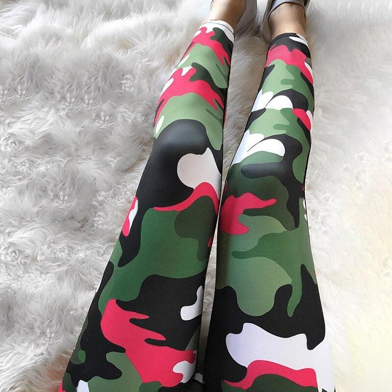 Камуфляжные штаны для йоги женские бесшовные Легинсы плотные брюки карандаш леггинсы Vertvie соты напечатанные штаны для йоги женские пуш-ап