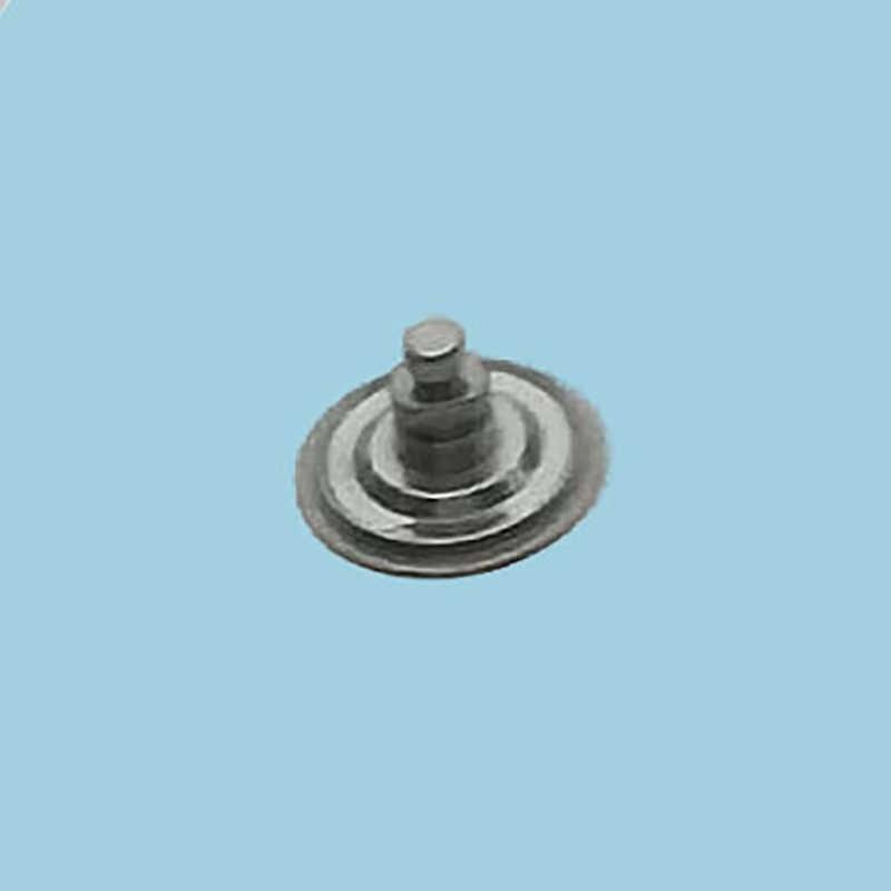 錘ローター車軸時計修理ツールスペアパーツrlx 3135 568 運動部品