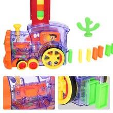Домино для поездки на машине или поезде комплект детской одежды