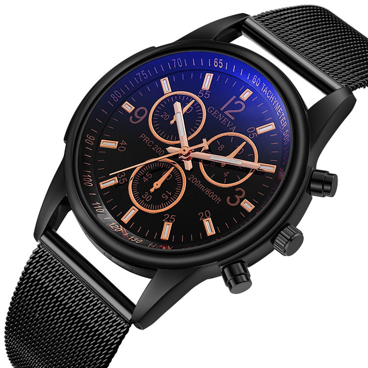 Top Brand Luxury Men Watches Fashion Creative Watches Sport Watch High Quality Clock Relogio Masculino Relojes Montre Femme Saat