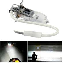 24 v 70 w 3200 k amarelo nevoeiro halogênio birne tagsüber parkplatz lichtquelle lampe estilo automático licht kopf lauf z6w3