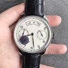WG1158   Mens Watche...
