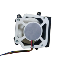 Vacuum Cleaner Accessories Fan Motor Assembly For xyxing 70 xyx gb0615hgp parts replacement accessories