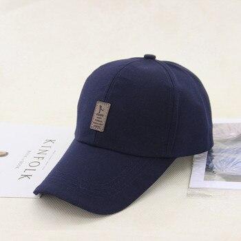 top Cap Unisex Fashion Sports Hat icon Baseball Cap 4 Colors Available Good Quality Hats Men Women Brand Hat Caps Wholesale good quality wholesale