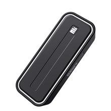 Bluetooth Колонка nillkin s 40 Вт водонепроницаемая ipx7 15
