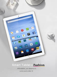 Tablet Pc Tab-Phone Eight-Core Android Dual-Sim 1920--1080 Call 3GB IPS 32GB 3GB-RAM