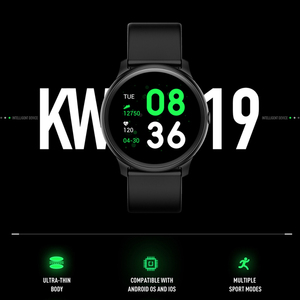 Image 5 - Timewolf חכם שעון נשים עמיד למים IP68 Smartwatch מרחוק מוסיקה/תמונה לחץ דם חכם שעון עבור Apple Iphone אנדרואיד
