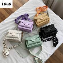 iouo genuine one bags crossbady bags for women shoulder