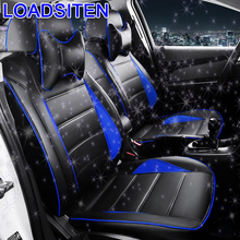 Cubre Para Cushion Funda Automovil Car-covers Auto Accessories Car Protector Asientos Coche Automobiles Seat Covers FOR Kia K5