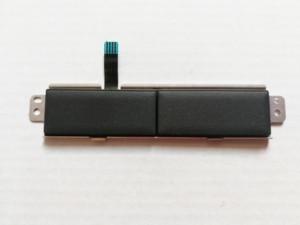 new original for DELL E6530 E6520 E6430 E6420 touchpad mouse button board left right button A12107 cn-A12107