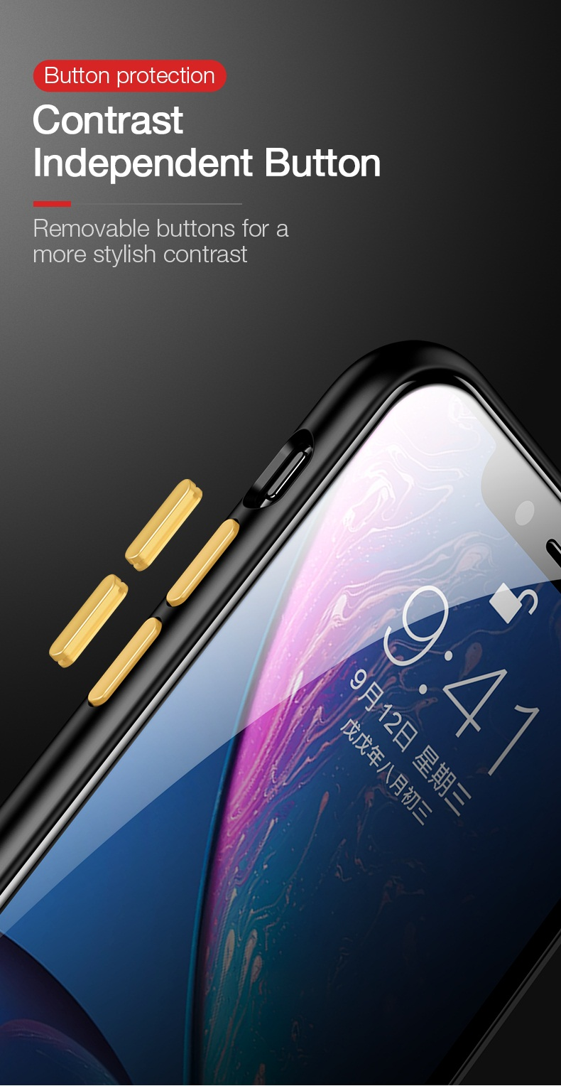 cover for iPhone xr (10)