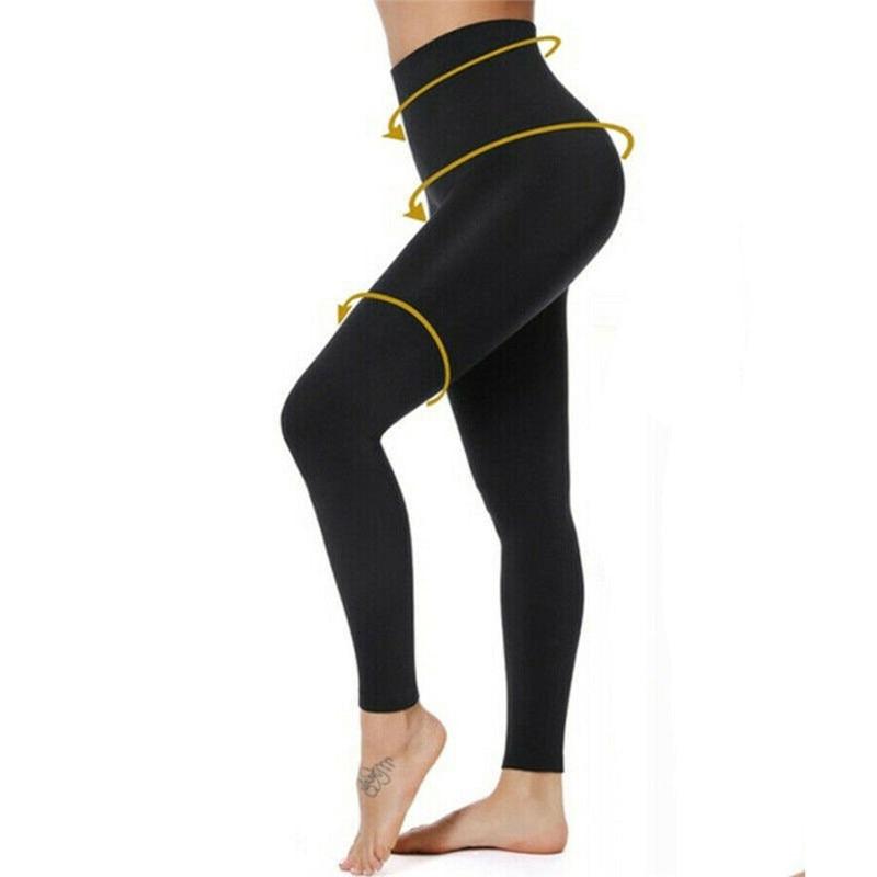 Umeko 2020 Seamless Push Up Plus Size Fitness Leggings Women Elastic High Waisted Ankle Length Gym Pants Legging For Women Mujer
