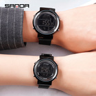 SANDA Sports Watches...