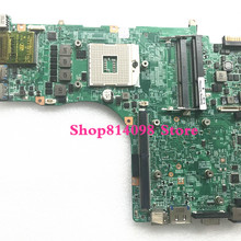 MS-16F21 For MSI GT683DXR Laptop Motherboard VER:1.0 VER 1.1 VER:1.2 VER:2.0 Mai