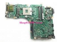 MS 16F21 For MSI GT683DXR Laptop Motherboard VER:1.0 VER 1.1 VER:1.2 VER:2.0 Mainboard 100%tested fully work