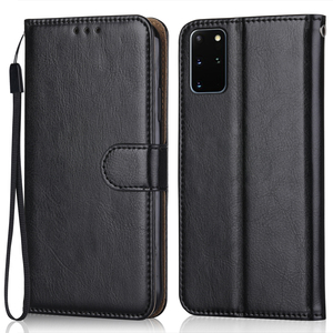 Image 2 - Pu Leather Case Voor Oppo Vinden X3 X2 Lite A94 A93 A54 A55 A53 A74 A73 A11K A5 A9 2020 f19 F17 Pro Funda Kaarten Wallet Cover