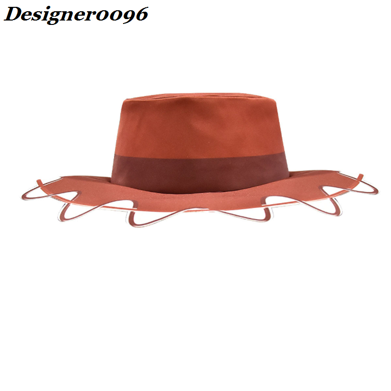 Movie Toy Story 4 Sherif Woody Cosplay Costume Toy Story Movie Mask Hat T Shirt Pants Halloween Cosplay Costume from Kids Woody in Boys Costumes from Novelty Special Use