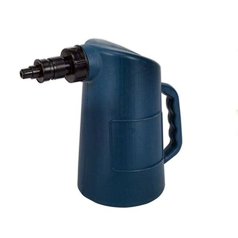 Battery Fluid Filler 2ltr Lead Battery Filler Pot Water Boy