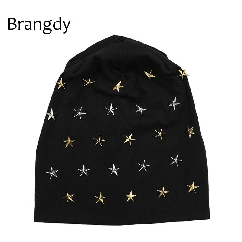 coton-etoiles-bonnets-chapeau-pour-femmes-2019-nouveau-etain-ete-automne-femme-baggy-beanie-skullies-casquette-slouchy-bonnet-chapeau-pour-dames-cadeau