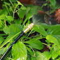 Automatic 25M Micro Irrigation System Water Spray Garden Watering Hose Set Tools