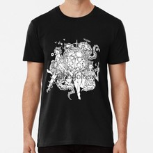 Hommes t-shirt copie de BioGraffiti Reprise femmes t-shirt