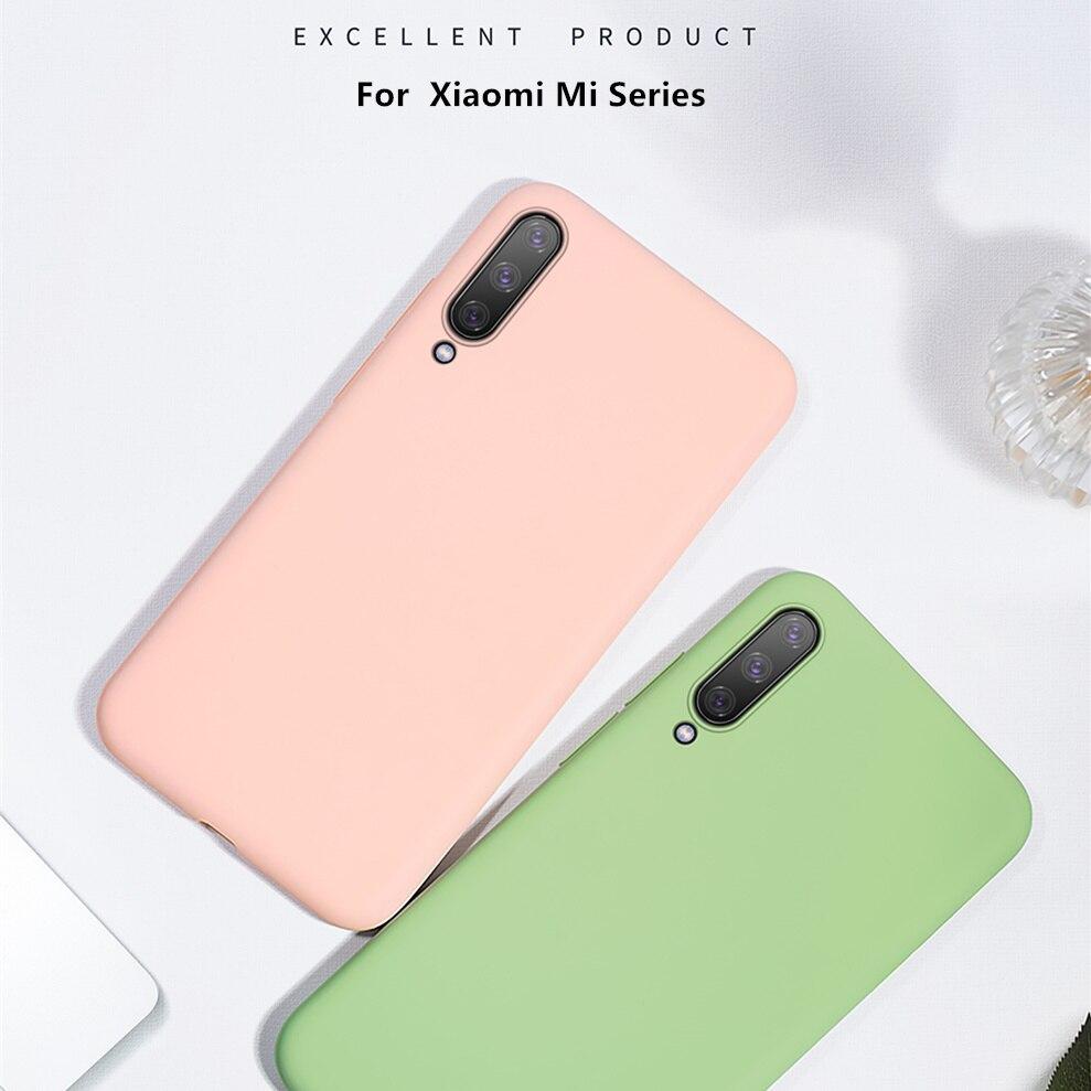 tpu-case-for-xiaomi-mi-a3-a2-9-8-lite-se-9t-pro-a1-6x-5x-cc9-cc9e-mia3-mi9-mi8-lite-se-pocophone-font-b-f1-b-font-soft-silicone-case-cover