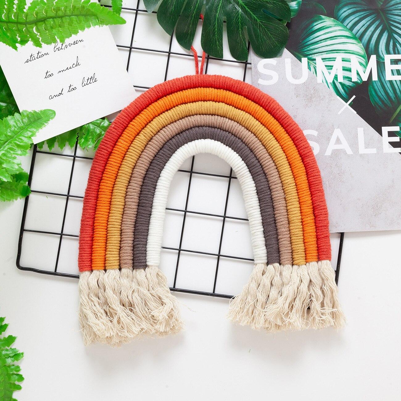 Cheap Material de parede de pelúcia