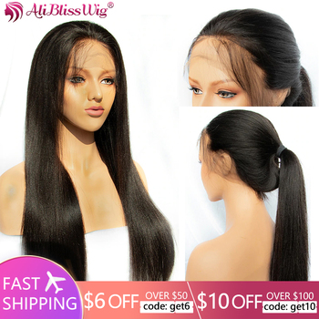 360 Lace Frontal Wigs Pre