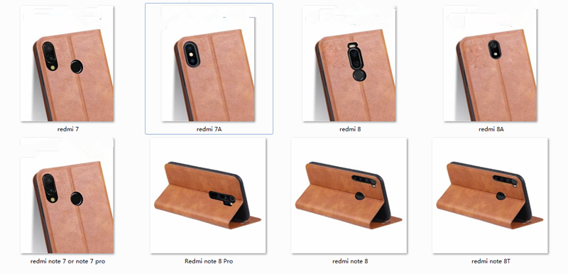 Hf3f37685474140a0ac0471c657c112bdr New Flip Wallet Case For Xiaomi Redmi 7A Case Leather Retro Card Holder Slim Back Cover For Xiaomi Redmi 7 Note 7 Pro Phone Case
