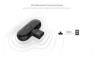 Image 3 - Gulikit istnieje wiele przejazdów + Pro Bluetooth Audio Adapter bezprzewodowy nadajnik/odbiornik USB C Adapter do przełącznik do nintendo obsługa komputera PC czatu głosowego w grze