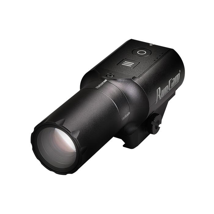 2019 New RunCam RunCam Scope Cam RunCam Scope Cam Lite For RC Quadcopter RC Gun Game