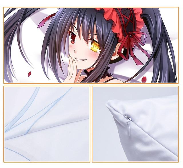 KonoSuba Pillowcases