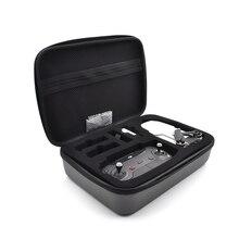 Bag Mavic Mini Storage-Bag Drone-Accessories Carrying-Case DJI Waterproof for Portable