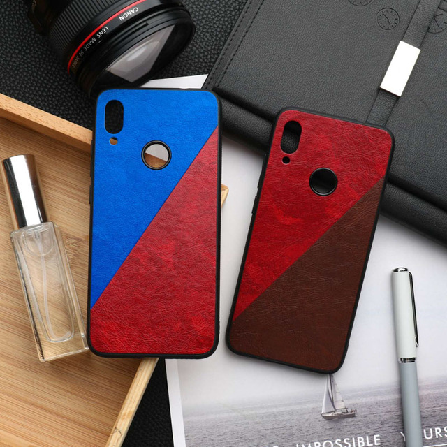 Redmi Note 7 8 6 5 6A 7A S2 K20 Pro Case Silicone Frabic Back Cover For Xiaomi Mi A3 Lite 9T A2 A1 6X 5X 8 Lite 9 SE Mix 3 Cases