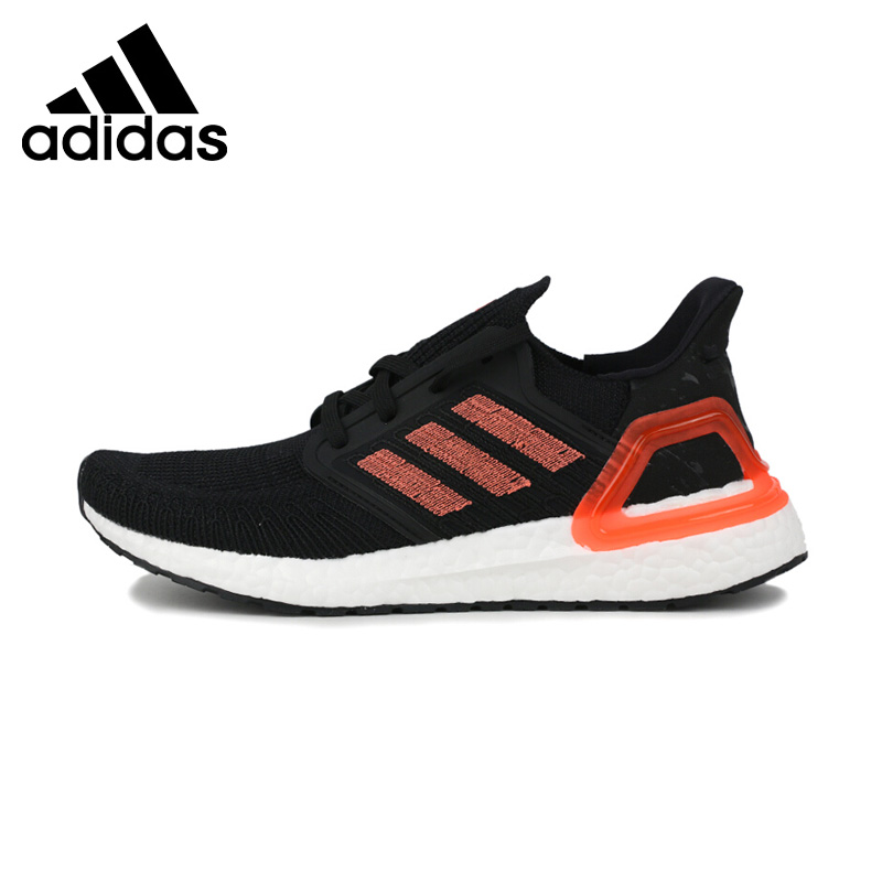 Original New Arrival  Adidas  ULTRABOOST 20 W Women's  Running Shoes Sneakers