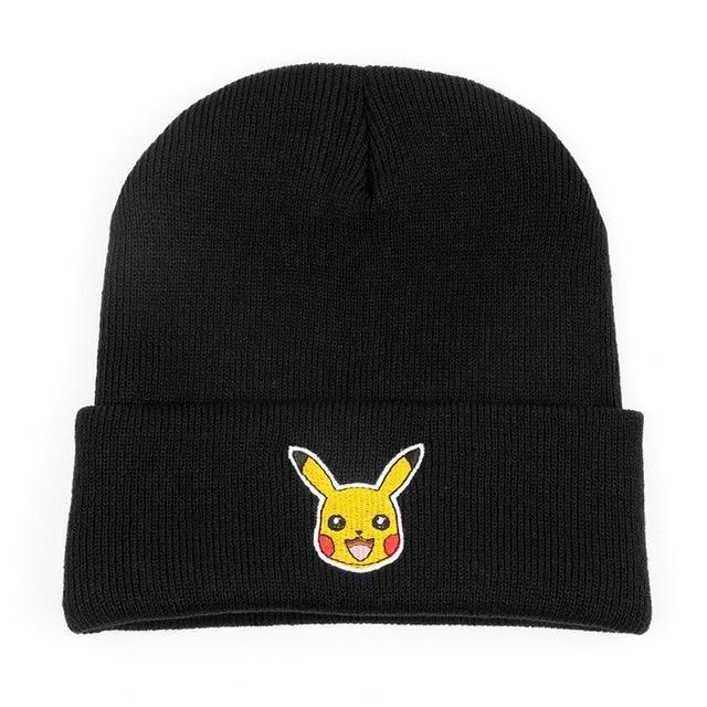 Bonnet Pikachu   Pokémon 2