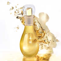 FAAK produkty erotyczne dla dorosłych Sex smar smar olej seks pochwy i odbytu żel seksualne olejek do masażu nietoksyczne zdrowie smar