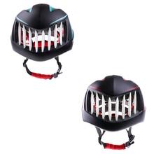 Aborb спортивные велосипедные шлемы сверхлегкие велосипедные защитные цельные шлемы
