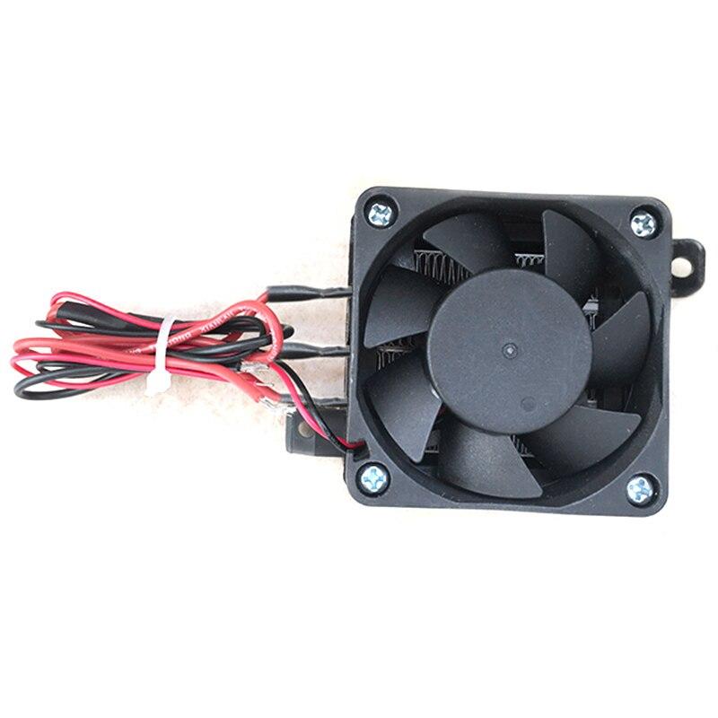 Temperatura constante aquecedor elétrico ptc ventilador aquecedor