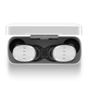 Image 5 - FIIL T1XS T1 CC Pro true Wireless headsets Sport Bluetooth Earphone in ear Portable TWS earbuds Headset For Xiaomi iphone Huawei