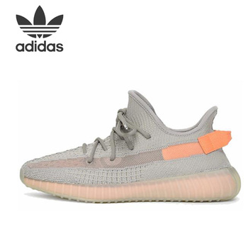Training Sneaker Adidas Originals Yeezy Boost 350 V2 Ture form 3.0 Shoes Mens Running Sport for Unisex Women EG7492